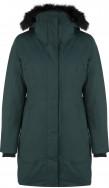 Куртка пуховая женская The North Face Arctic Parka II