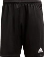 Шорты мужские Adidas Parma 16