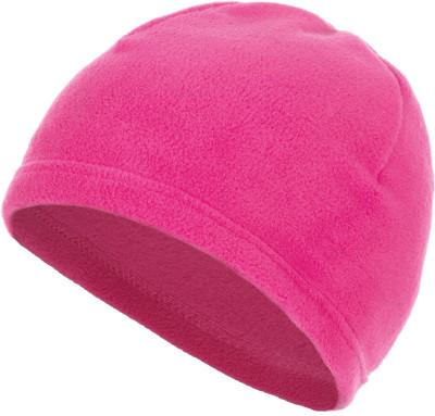 Шапка для девочек OutventureДетская шапка защитит голову вашего ребенка от продувания.<br>Пол: Женский; Возраст: Дети; Вид спорта: Путешествие; Материал верха: 100 % полиэстер; Производитель: Outventure; Артикул производителя: JGS1782; Страна производства: Китай; Размер RU: Без размера;