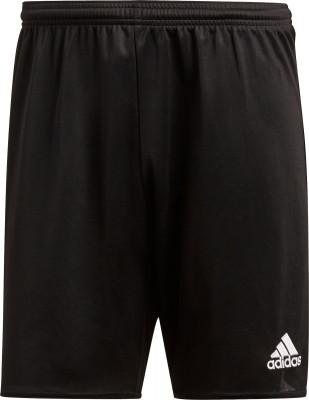 Шорты мужские Adidas Parma 16, размер 56-58 фото