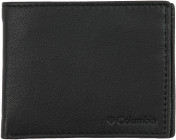 Кошелек Columbia Gintersville/Wallet with Coin