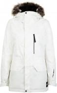 Куртка утепленная женская O'Neill Pw Zeolite