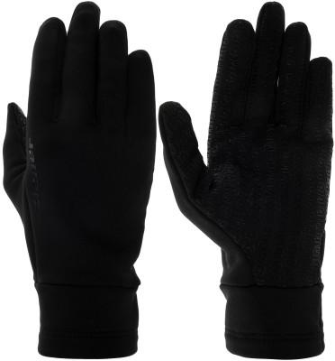 Перчатки Ziener, размер 7