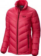 Куртка пуховая женская Mountain Hardwear Ratio