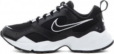 Кроссовки женские Nike Air Heights, размер 35,5