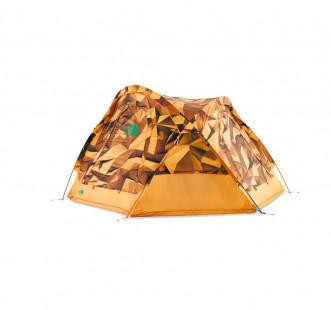 Палатка 3-местная The North Face Homestead Domey 3