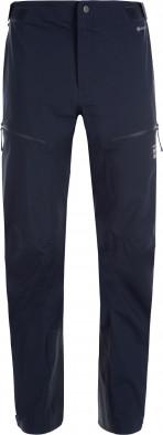 Брюки мужские Mountain Hardwear Exposure/2™ Gore-Tex® Active
