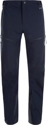 Брюки мужские Mountain Hardwear, размер 50