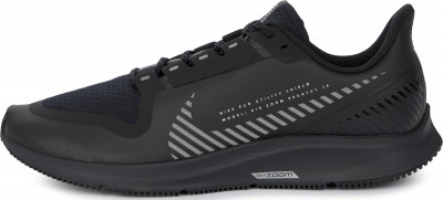 Кроссовки мужские Nike Zoom Pegasus 36 Shield, размер 46,5