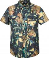 Рубашка с коротким рукавом мужская Termit