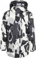 Куртка утепленная мужская IcePeak Antigo