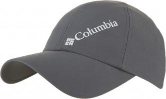 Бейсболка Columbia Silver Ridge III