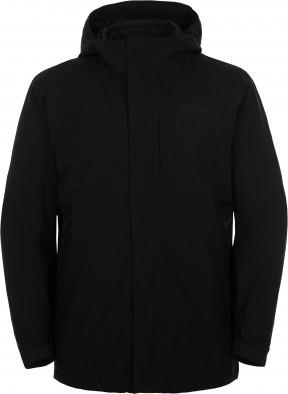 Куртка 3 в 1 мужская The North Face Carto Triclimate®