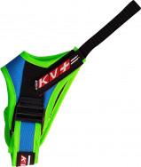 Темляки для лыжных палок KV+ Elite New