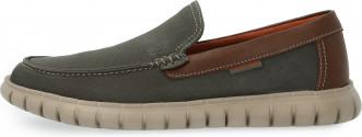 Мокасины мужские Skechers New Slip-On