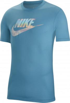 Футболка мужская Nike Festival