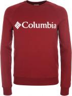 Свитшот мужской Columbia Lodge