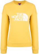 Свитшот женский The North Face Drew Peak