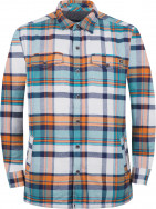 Рубашка мужская Marmot Ridgefield