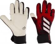 Перчатки вратарские детские Adidas Predator 20 Pro