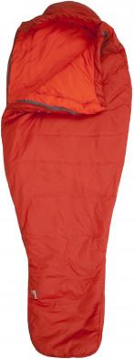 Спальный мешок для походов Mountain Hardwear Lamina Z Spark - Long