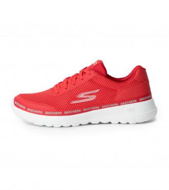 Кроссовки женские Skechers Go Walk Joy
