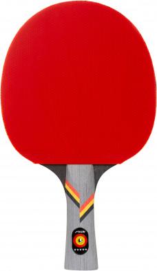 Ракетка для настольного тенниса Stiga Circle Touch