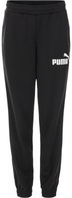 Купить со скидкой Брюки для мальчиков Puma ESS Logo Poly, размер 140
