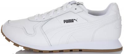 Кроссовки женские Puma ST Runner Full