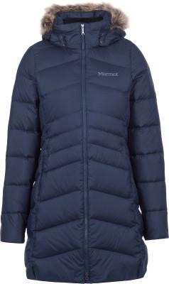 Куртка пуховая женская Marmot Montreal, размер 50-52