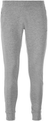 Брюки мужские DemixУдобные мужские тренировочные брюки от demix. Натуральные материалы ткань на 93 % состоит из хлопка.<br>Пол: Мужской; Возраст: Взрослые; Вид спорта: Тренинг; Силуэт брюк: Зауженный; Количество карманов: 2; Производитель: Demix; Артикул производителя: S17ADE41AS; Страна производства: Узбекистан; Материал верха: 93 % хлопок, 7 % вискоза, трикотажная вставка: 88 % хлопок, 7 % вискоза, 5 % спандекс; Размер RU: 46;