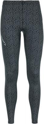 Брюки мужские Craft Mind ReflectiveОбтягивающие брюки со светоотражающим рисунком станут отличным выбором для бегунов, которые предпочитают тренироваться в темное время суток.<br>Пол: Мужской; Возраст: Взрослые; Вид спорта: Бег; Плоские швы: Да; Силуэт брюк: Облегающий; Светоотражающие элементы: Есть; Количество карманов: 1; Материал верха: 85 % полиэстер, 15 % эластан; Производитель: Craft; Артикул производителя: 1904428; Страна производства: Китай; Размер RU: 52-54;