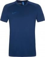 Футболка мужская Nike Dry Academy