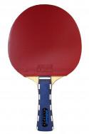 Ракетка для настольного тенниса DONIC Waldner Exclusive AR + Liga