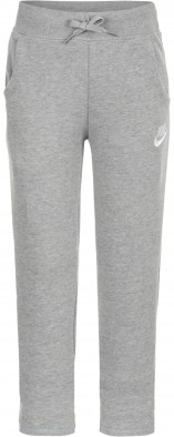 Брюки для девочек Nike