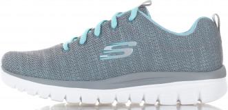 Кроссовки женские Skechers Graceful