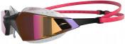 Очки для плавания Speedo Aquapulse Pro Mirror