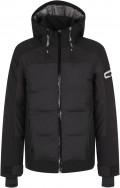 Куртка утепленная мужская IcePeak Ebro