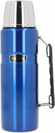 Термос Thermos Royal, 1,2 л