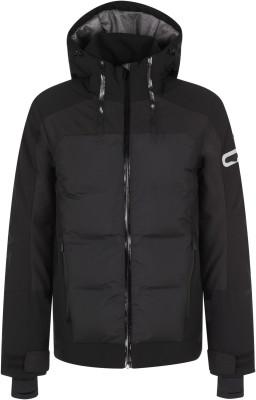 Куртка утепленная мужская IcePeak Ebro, размер 52