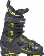 Ботинки горнолыжные Fischer Cruzar 100 Pbv