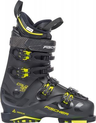Ботинки горнолыжные Fischer Cruzar 100 Pbv, р...
