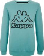 Свитшот для девочек Kappa