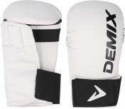 Накладки для карате Demix