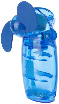 Вентилятор OutventureПортативный мини-вентилятор обеспечит сильную струю холодного воздуха в жаркую погоду, несмотря на маленький размер. Предусмотрено крепление для ремня.<br>Материалы: 100 % пластик АБС; Размеры (дл х шир х выс), см: 5 х 7 х 11; Вес, кг: 0,05; Вид спорта: Кемпинг, Походы; Производитель: Outventure; Артикул производителя: IE6632Z2; Срок гарантии: 2 года; Страна производства: Китай; Размер RU: Без размера;