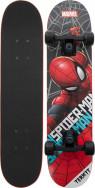 Скейтборд детский Termit Spiderman