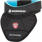 Защита шеи Nordway COMBO