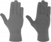 Перчатки вязаные Outventure