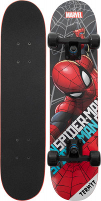 Termit Spiderman
