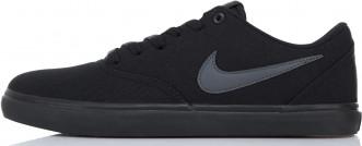 Кеды мужские Nike SB Check SolarSoft